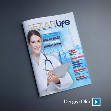 sezar-life-dergi